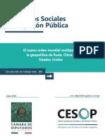 CESOP-IL-72-14-Geopolítca-300419