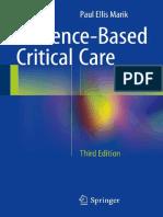 Evidence-Based Critical Care.pdf