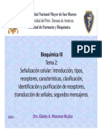 CLASE N°2.1.pdf
