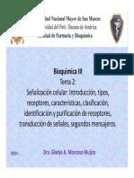 CLASE N°2.pdf