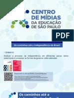 _HI_8EF_INDEPENDÊNCIA_DO_BRASIL (1)