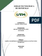 Estructuras_Microeconomia