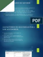 ppt 4.3,4.4.4.5.pptx