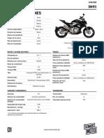 r310-2018_zontes_Negro-24-05-2020-ef43a83418afbe0b123e76115a2ddda1.pdf