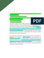 definitividad  Sentencia del Tribunal Constitucional.docx
