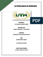 proyecto_Lotificacion_MT