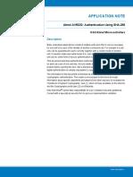 doc8184.pdf