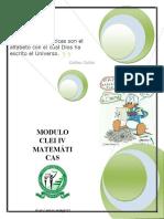 1589035541859_Modulo-Clei-IV-Matematicas (1)