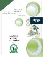1589035546656_Modulo-Clei-III-Matematicas (1) (1)