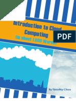 Cloud.computing Intro[1]
