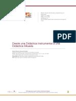 243156773008.pdf