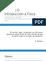00 Clase Repaso.pdf