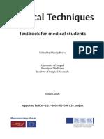 Surgical Techniques.pdf