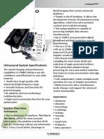 VINNO G60.pdf