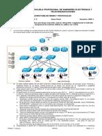 ARP_PC3-2020-1_20200714