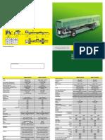 399198837-2-Ficha-tecnica-Volkswagen-17-210-pdf.pdf