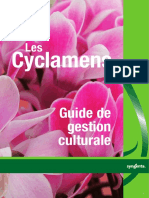 Guide_Cyclamens_web