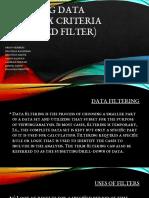FILTERING DATA (COMPLEX CRITERIA ADVANCED FILTER).pptx