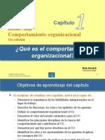 introduccion al comportamiento organizacional.ppt
