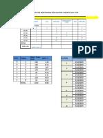 Mortalidad EPAS 9 Y PESO INICIAL.xlsx