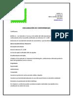 CERTIFICADO_C._E._TEJIDO