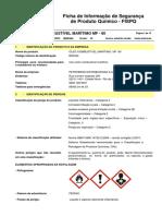 fispq-oleocomb-oc-mar-mf-80