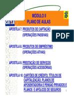 APOSTILA_7_PROD_E_SERV_FIN_CAPTACAO_Dep_Vista_Dep_Prazo_CDB_RDB_e_Poupanca_Somente_leitura_20120317091057.pdf