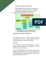 ORGANIZACIÓN DE UNA EMPRESA CONSTRUCTORA (1).pdf