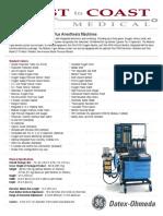 datex-ohmeda_mod2_plus.pdf