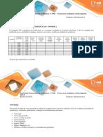 947ecf37249883abc2bca5c1fdeccd92 (8).pdf