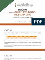 SESION XI (UIGV IO I) (1).pdf