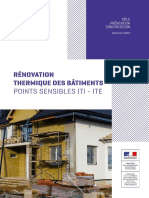 r-renovation-thermique-batiments-iti-ite.pdf