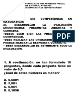 PRUEBA_DE_MATEMATICAS_SEGUNDO_PERIODO1