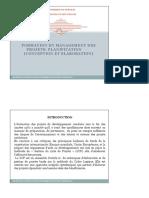COURS DE MANAGEMENT DE PROJET 2017-2018.pdf