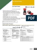 a22e_ds_e_18_2_csm1265.pdf