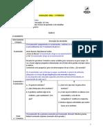 endirecto_2_provas_orais.doc