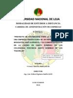 Tesis Lista Veronica.pdf