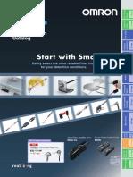 e32_e3nx-fa_e3nw_e418-e1_16_1_csm1002396.pdf
