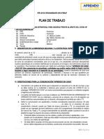 PLAN COMPLETO DE TRABAJO REMOTO DOCENTE.docx