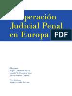 cooperacion_judicial_2013.pdf