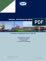 AGC 200 DRH 4189340609 FR.pdf