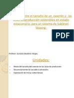 Secuenciamiento de extracción global de caserones..pptx