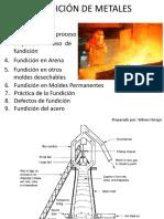 Diapositivas guia #2.pdf