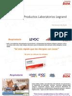 PRESENTACION PRODUCTOS PHARMA LEGRAND.pdf