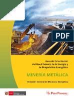 1_ guia mineria metalica DGEE-1.pdf