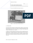 Microprocessor Lab Manual - Final Free download PDF and Read online