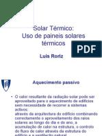 Solar Term