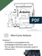 mini-cursoarduino-121023075811-phpapp02