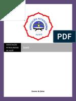 exame de faixa.pdf