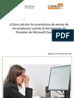 Prevision_Excel_2016_Raquel_Da_Silva